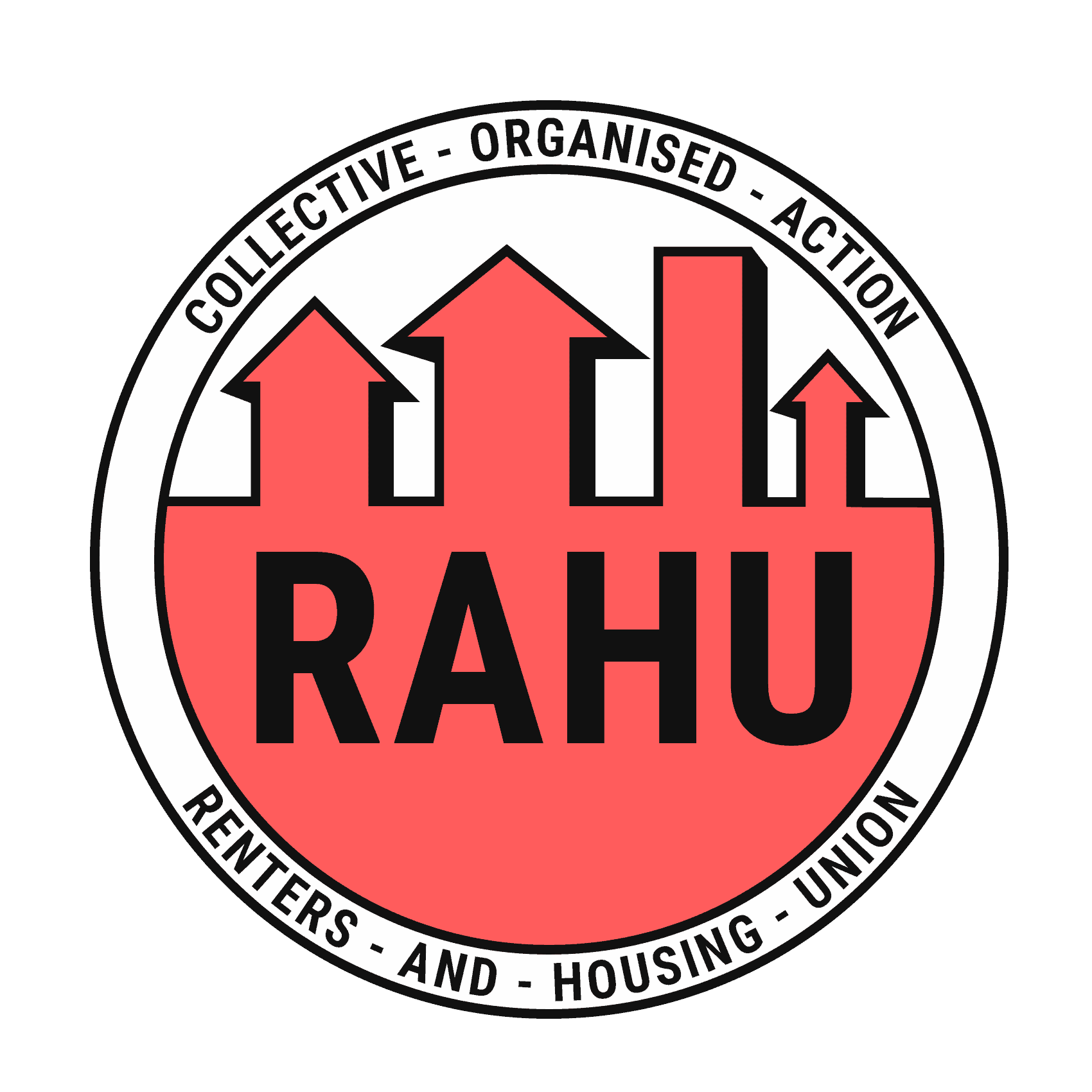 Renters and Housing Union